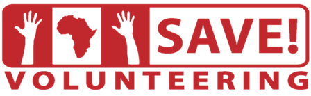 save-volunteering-logo