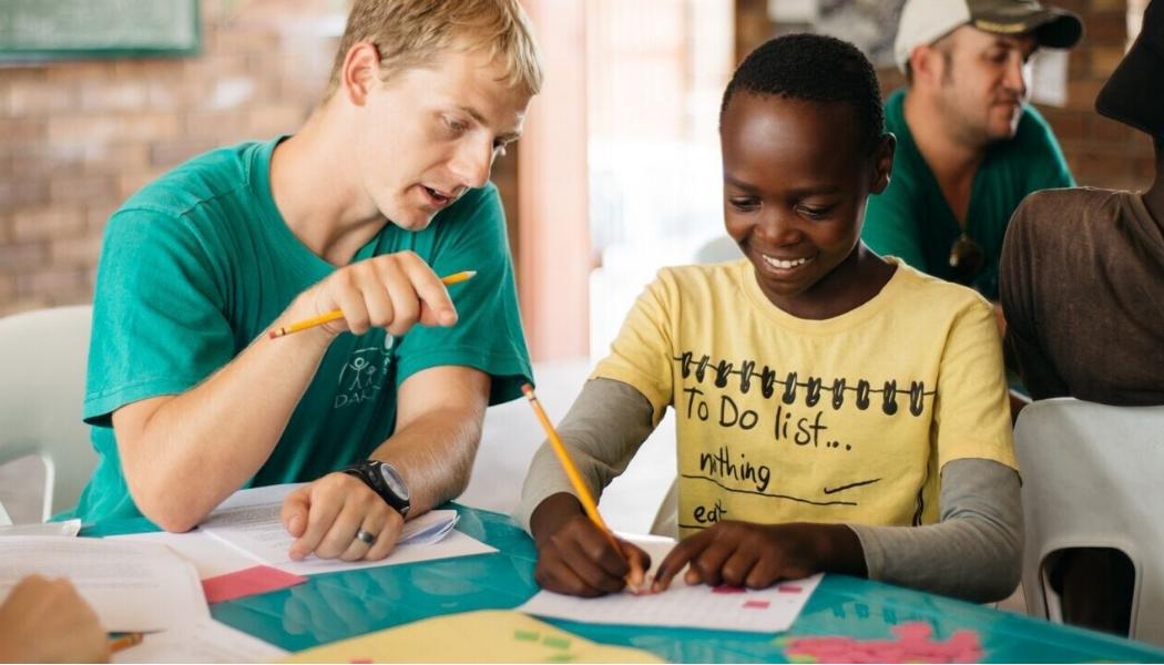 bush-school-wildlife-south-africa-teach