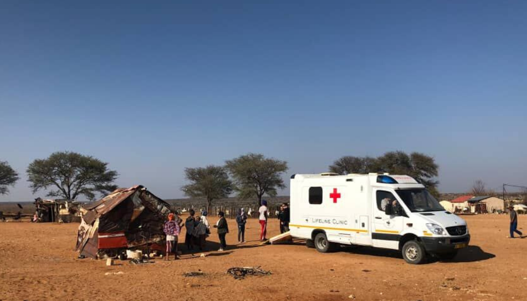 namibia-medical-stop-township