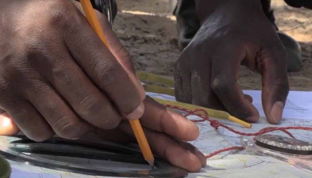 rhino-namibia-rangers-tracking