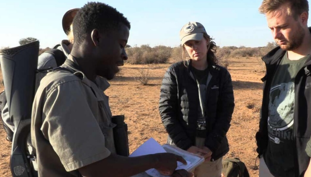rhino-rangers-namibia-tracking