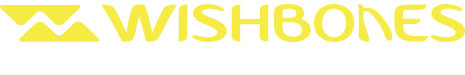 wishbones-logo
