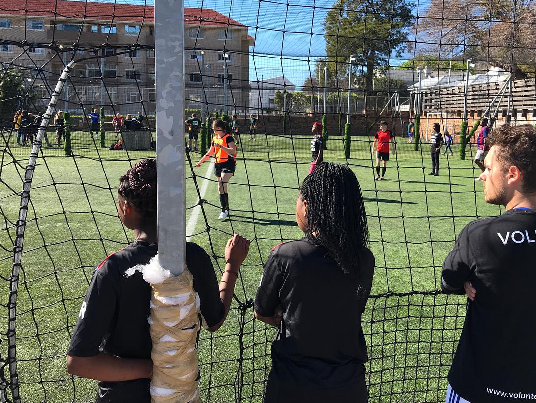 soccer-fundraiser-ted-ed