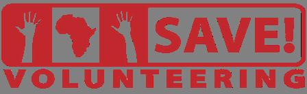 save-volunteering-logo