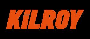 kilroy-logo