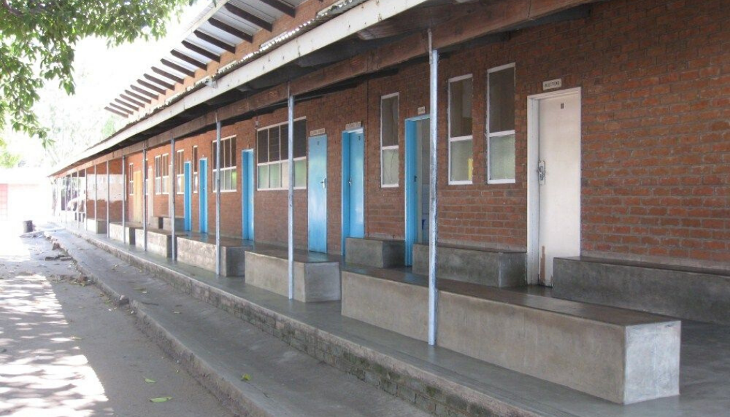 malawi-hospital