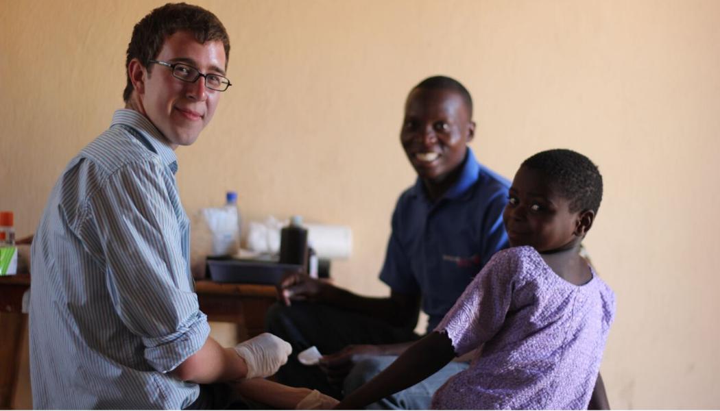 malawi-wound-care