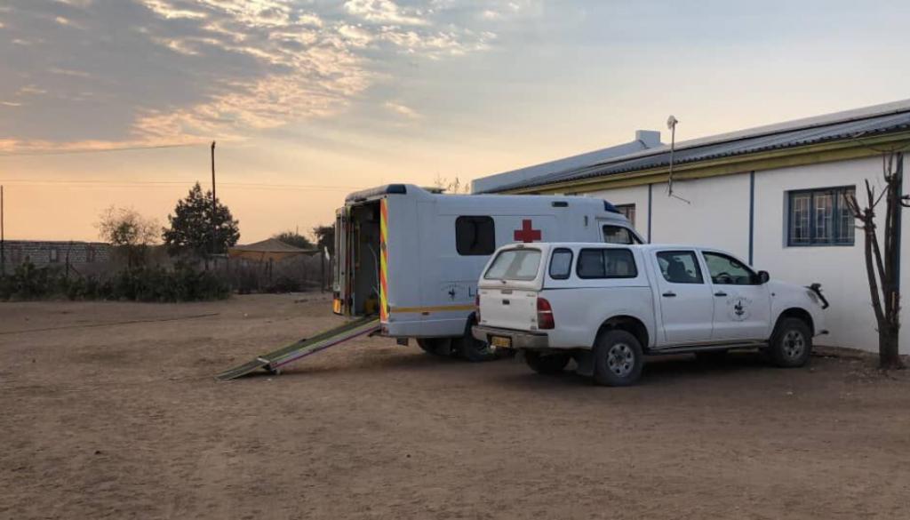 namibia-clinic