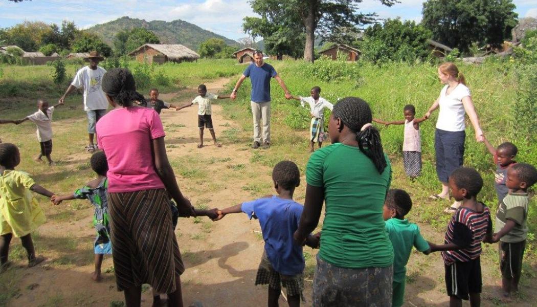 volunteer-malawi