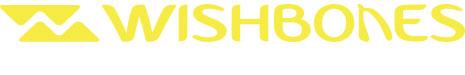 wishbones-logo